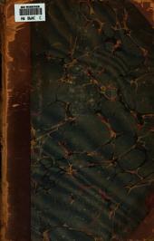 Discours sur l'histoire universelle: Volume2