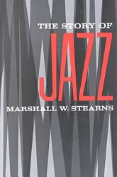 The Story Of Jazz Book PDF