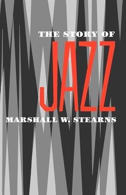 The Story of Jazz PDF