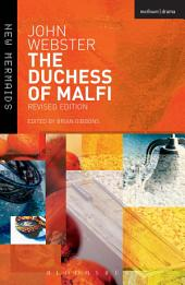 The Duchess of Malfi: Edition 5