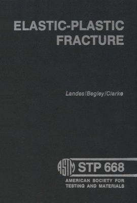 Elastic-Plastic Fracture