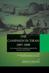 The Campaign in Tirah 1897-1898