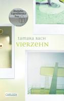 Vierzehn PDF