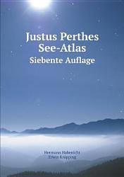 Justus Perthes See Atlas PDF