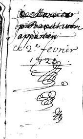 Euphormionis Lusini sive Joannis Barclaii Satyricon partes quinque cum clavi