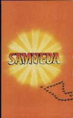 Samveda