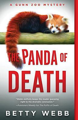 The Panda of Death PDF