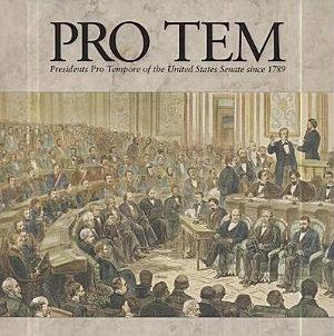 Pro Tem PDF