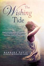 The Wishing Tide Book PDF