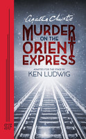 Agatha Christie s Murder on the Orient Express PDF