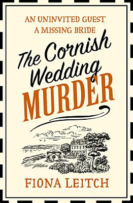 Murder on the Menu  A Nosey Parker Cozy Mystery  Book 1