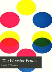 The Wooster primer