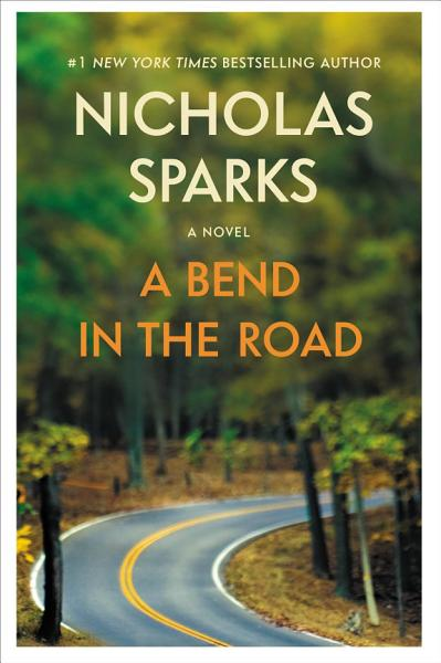 Download A Bend in the Road Book