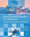 First German Reader for Beginners PDF