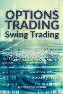Options Trading Swing Trading