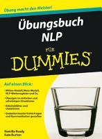 bungsbuch NLP f  r Dummies PDF