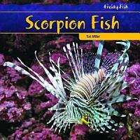 Scorpion Fish PDF