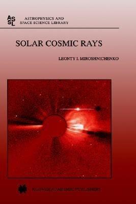 Solar Cosmic Rays