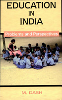 Education in India PDF