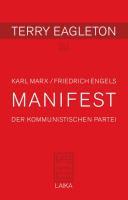 Karl Marx  Friedrich Engels  Manifest der Kommunistischen Partei  1848  PDF