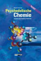 Psychedelische Chemie PDF