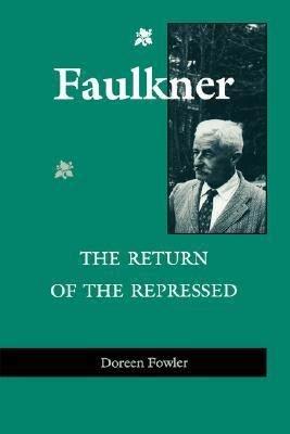 Download Faulkner Book