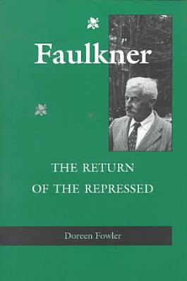 Faulkner PDF