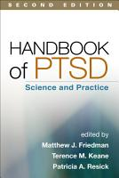 Handbook of PTSD  Second Edition PDF