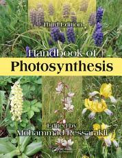 Handbook of Photosynthesis PDF