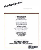 Silver Burdett   Ginn science  Grade 5 PDF