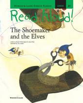 Read Aloud! Kinder Reader21