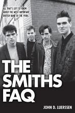 The Smiths FAQ PDF