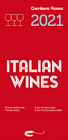 Italian Wines 2021 PDF
