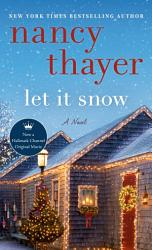 Let It Snow Book PDF