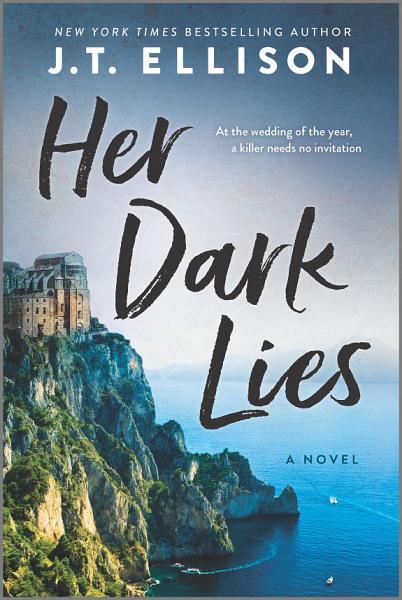 Download Her Dark Lies Book