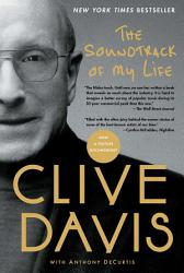 The Soundtrack Of My Life Book PDF