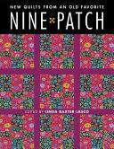 Nine Patch PDF