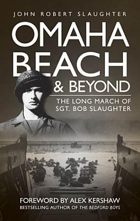 Omaha Beach and Beyond PDF