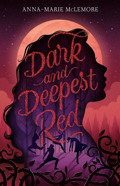 Download Dark and Deepest Red Book