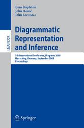 Diagrammatic Representation And Inference PDF