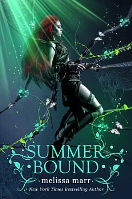 Summer Bound PDF