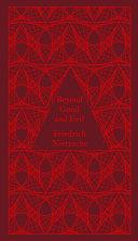 Penguin Classics Beyond Good and Evil PDF