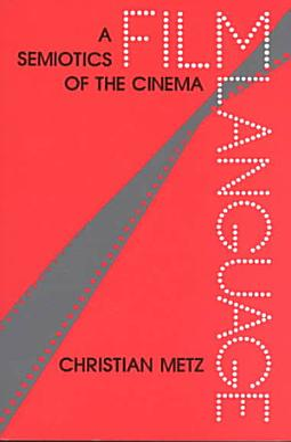 Film Language PDF