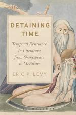 Detaining Time