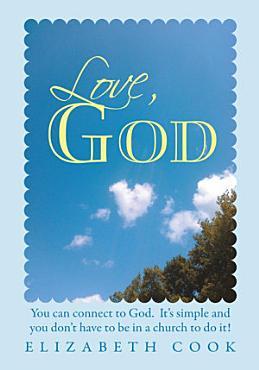 Love  God PDF