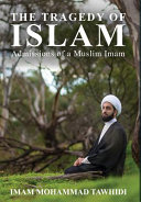 Download The Tragedy of Islam Book