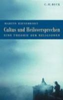 Cultus und Heilsversprechen PDF