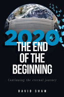2020 The End of the Beginning PDF