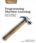 Programming Machine Learning PDF