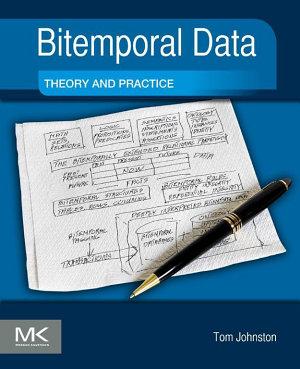 Bitemporal Data PDF